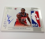 Panini America 2012-13 National Treasures Basketball Logomen (83)