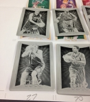 Panini America 2012-13 National Treasures Basketball Plates & Patches (1)