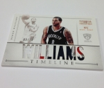 Panini America 2012-13 National Treasures Basketball Plates & Patches (119)