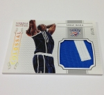 Panini America 2012-13 National Treasures Basketball Plates & Patches (122)