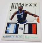Panini America 2012-13 National Treasures Basketball Plates & Patches (28)
