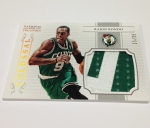 Panini America 2012-13 National Treasures Basketball Plates & Patches (63)