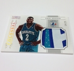 Panini America 2012-13 National Treasures Basketball Plates & Patches (68)