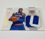 Panini America 2012-13 National Treasures Basketball Plates & Patches (82)