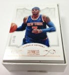 Panini America 2012-13 National Treasures Teaser (11)