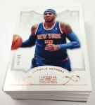 Panini America 2012-13 National Treasures Teaser (12)