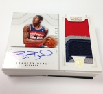 Panini America 2012-13 National Treasures Teaser (14)