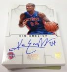 Panini America 2012-13 National Treasures Teaser (15)