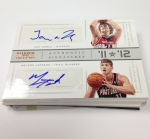 Panini America 2012-13 National Treasures Teaser (16)