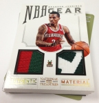 Panini America 2012-13 National Treasures Teaser (17)