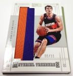 Panini America 2012-13 National Treasures Teaser (18)
