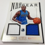 Panini America 2012-13 National Treasures Teaser (19)