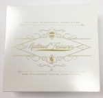 Panini America 2012-13 National Treasures Teaser (2)