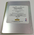 Panini America 2012-13 National Treasures Teaser (22)