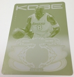 Panini America 2012-13 National Treasures Teaser (23)