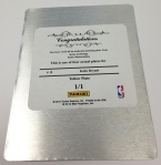 Panini America 2012-13 National Treasures Teaser (24)