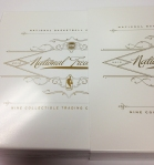 Panini America 2012-13 National Treasures Teaser (3)
