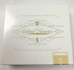 Panini America 2012-13 National Treasures Teaser (4)