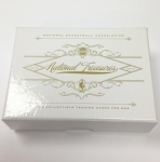 Panini America 2012-13 National Treasures Teaser (8)