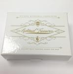 Panini America 2012-13 National Treasures Teaser (8)