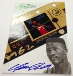 Panini America 2012-13 Signatures Basketball QC (1)
