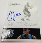 Panini America 2012-13 Signatures Basketball QC (10)