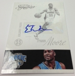 Panini America 2012-13 Signatures Basketball QC (12)