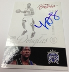 Panini America 2012-13 Signatures Basketball QC (14)