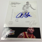 Panini America 2012-13 Signatures Basketball QC (22)