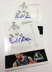 Panini America 2012-13 Signatures Basketball QC (26)