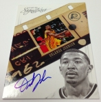 Panini America 2012-13 Signatures Basketball QC (27)