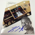 Panini America 2012-13 Signatures Basketball QC (28)
