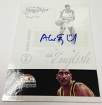 Panini America 2012-13 Signatures Basketball QC (29)
