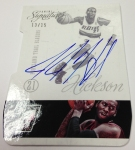 Panini America 2012-13 Signatures Basketball QC (33)