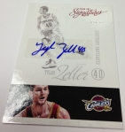 Panini America 2012-13 Signatures Basketball QC (34)