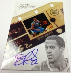 Panini America 2012-13 Signatures Basketball QC (36)
