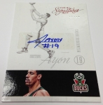 Panini America 2012-13 Signatures Basketball QC (4)