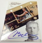 Panini America 2012-13 Signatures Basketball QC (41)