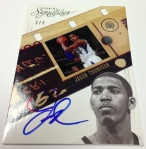 Panini America 2012-13 Signatures Basketball QC (42)
