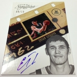 Panini America 2012-13 Signatures Basketball QC (43)