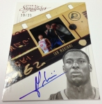 Panini America 2012-13 Signatures Basketball QC (44)