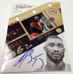 Panini America 2012-13 Signatures Basketball QC (45)