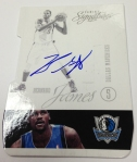 Panini America 2012-13 Signatures Basketball QC (48)