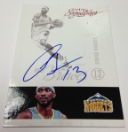 Panini America 2012-13 Signatures Basketball QC (5)