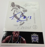 Panini America 2012-13 Signatures Basketball QC (56)