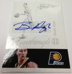 Panini America 2012-13 Signatures Basketball QC (59)
