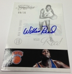 Panini America 2012-13 Signatures Basketball QC (6)