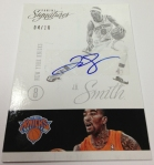 Panini America 2012-13 Signatures Basketball QC (63)