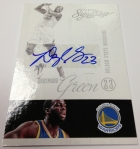 Panini America 2012-13 Signatures Basketball QC (66)