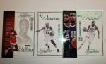 Panini America 2012-13 Signatures Basketball QC (69)